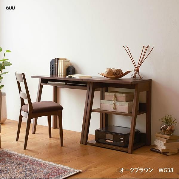 学習シェルフ lieuble リュブレ サイドシェルフ400 86NA4S-WG37 86NA4S-WG38 オカムラ
