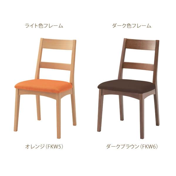 ワークチェア ILIUM support chair イリウムサポートチェア ハイタイプ 8CB72L-FKW5 8CB72L-FKW6 8CB72D-FKW7 8CB72D-FKW6 オカムラ