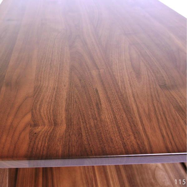 ブルーノ センタテーブル115